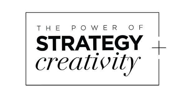 The-Power-Of-Strategy-and-Creativity-Black