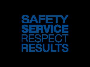 Pybar Values Logo
